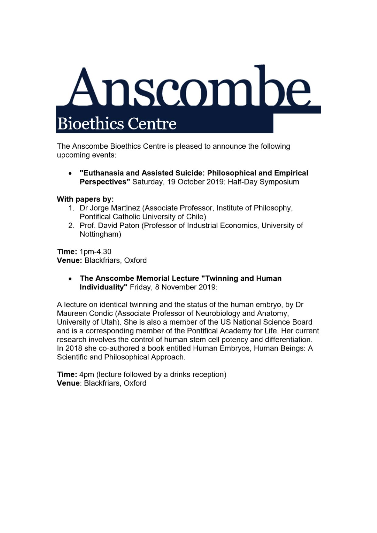 Anscombe final
